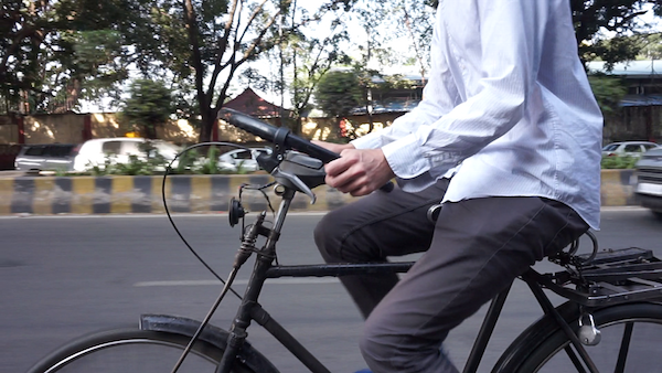 http://www.oliverwalker.org/files/gimgs/1_bike-web-cover.png